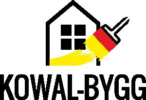 Kowal-Bygg
