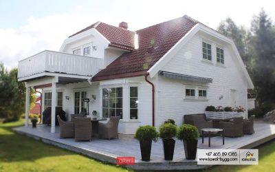 Project Råholt