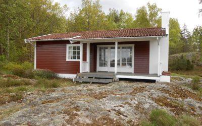 Project Kragerø