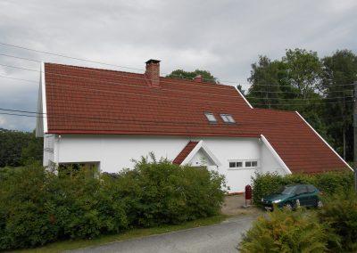 Drammen 4a